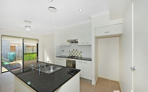 36 Benson Rd., Beaumont Hills NSW