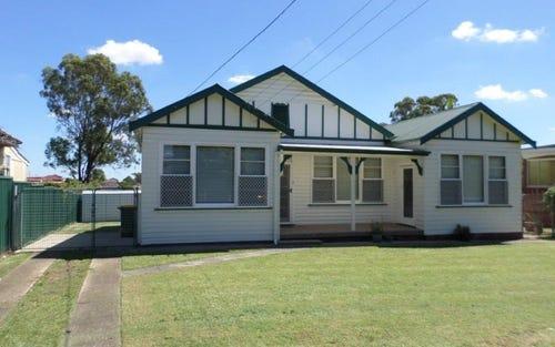605 Merrylands Rd, Greystanes NSW