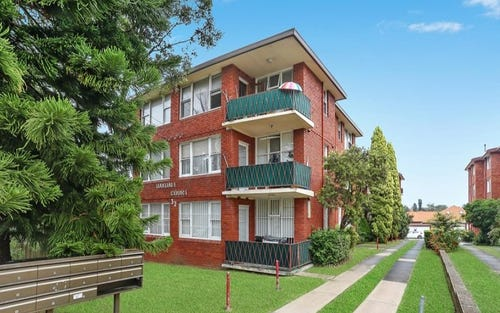 9/32 Alt Street, Ashfield NSW