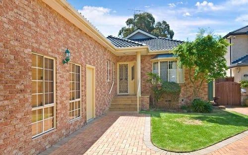 30 Unwin Street, Bexley NSW 2207