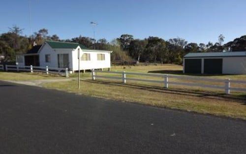 7 Glen Innes Rd, Emmaville NSW 2371