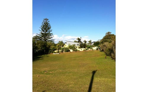 Lot 21 Bay Street, Angourie NSW 2464