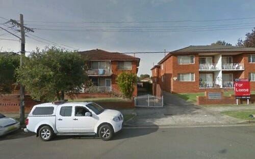 12 Drummond Street, Belmore NSW
