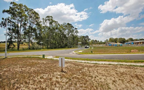 Lot 5101, Hampshire Boulevard, Spring Farm NSW 2570