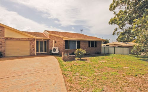 19b Homestead Street, Salamander Bay NSW 2317