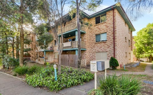 19/25 Myrtle Road, Mount Lewis NSW