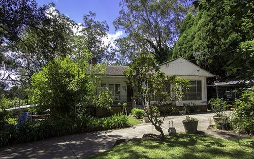111 Hawkesbury Road, Springwood NSW 2777