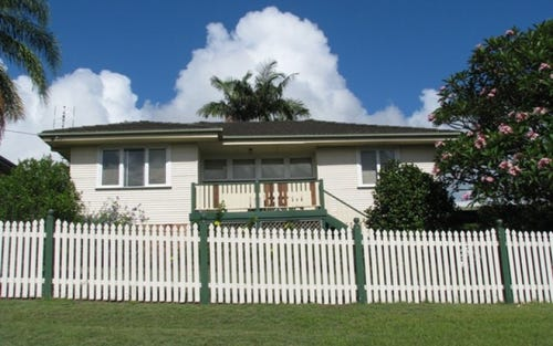 19a Pratt Street, Kyogle NSW 2474