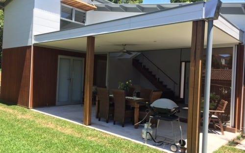 80 Waratah Street, Mona Vale NSW