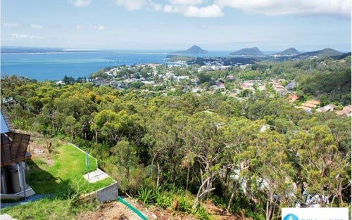 Lot 14, 18 Gymea Way, Nelson Bay NSW 2315