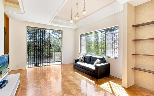 1/138 Bellevue Road, Bellevue Hill NSW