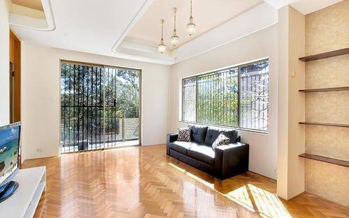 1/138 Bellevue Road, Bellevue Hill NSW