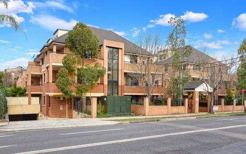 4/50 Henley Road, Homebush West NSW 2140
