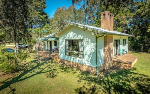 32 Hungry Head Road, Urunga NSW 2455