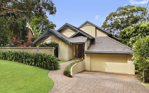 118 Bradleys Road, North Avoca NSW 2260