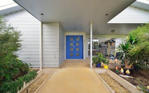 2 Spring Drive, Corowa NSW 2646