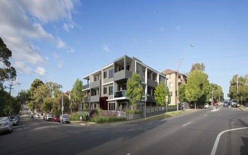 77 Pitt Street, Mortdale NSW 2223