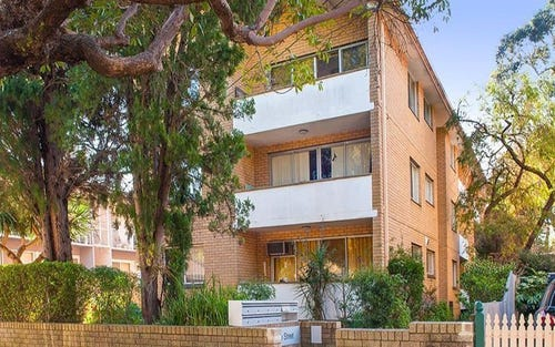 3/32 Orpington Street, Ashfield NSW 2131