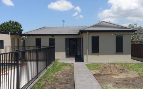108a Bayview Avenue, Earlwood NSW