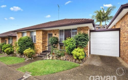 3/22 Homedale Cres, Connells Point NSW 2221