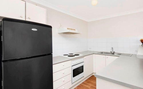 39/12 Albermarle Place, Phillip ACT