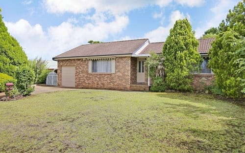 13 Dawson Avenue, Camden South NSW 2570