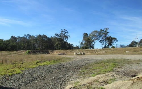 Lot 41 Shelley Road, Moruya NSW 2537