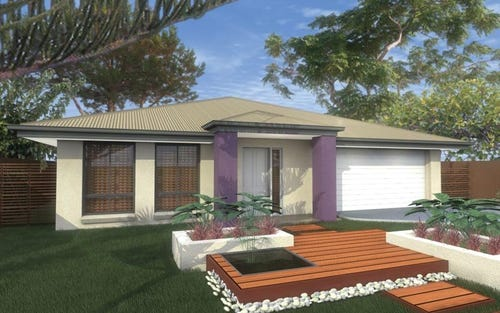 Lot 714 Currawong Drive, Tamworth NSW 2340