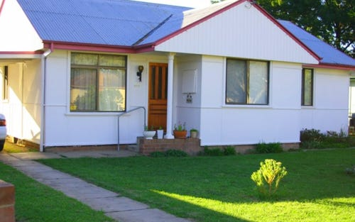 191 Thompson Street, Cootamundra NSW 2590