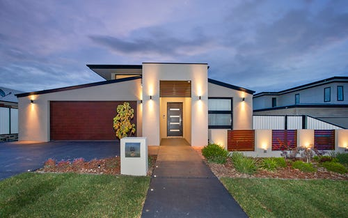 55 Harold White Avenue, Coombs ACT 2611