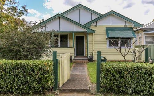 13 Church Street, Singleton NSW 2330