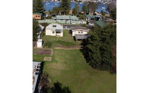 17-19 Wharf Road, North Batemans Bay NSW 2536