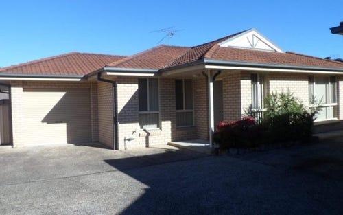 3/25 Margaret Street, Warners Bay NSW
