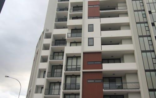 A902/18 Woodville Street, Hurstville NSW 2220