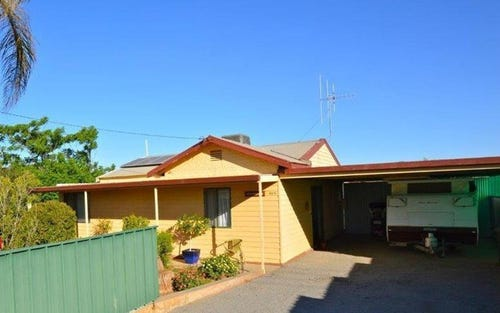 465 Schlapp Street, Broken Hill NSW 2880
