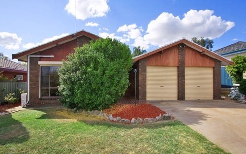 16 Noobillia, Tamworth NSW