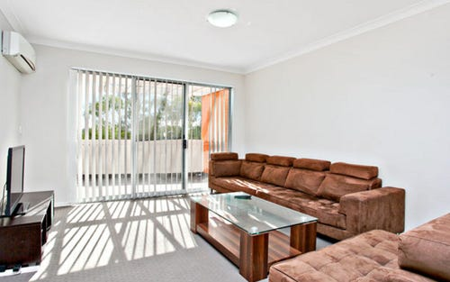 72/29-33 Darcy Road, Westmead NSW 2145