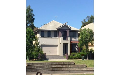 55 Stansfield Ave., Bankstown NSW