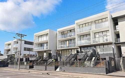 323/121-123 Union Street, Cooks Hill NSW