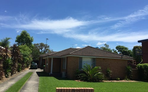 2/205 BOOKER BAY RD, Booker Bay NSW 2257