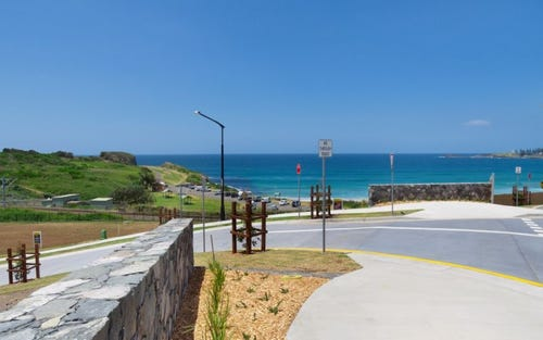 Lot 16 Northpoint Place, Kiama Downs NSW 2533