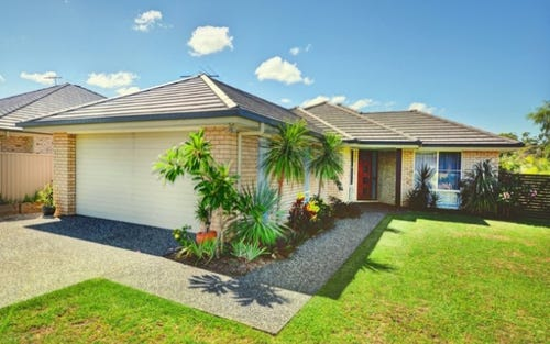 11 Estuary Drive, Moonee Beach NSW 2450