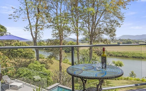 160 Bakers Road, Dunbible NSW