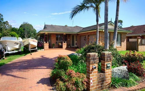 34 Loaders Lane, Coffs Harbour NSW 2450