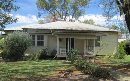 10 Gwydir Street, Moree NSW 2400