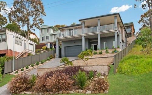 36 Dobell Drive, Wangi Wangi NSW 2267