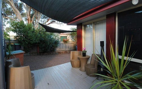 4 Taurus Street, Elermore Vale NSW 2287