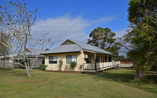 64 Tenterfield Street, Lawrence NSW 2460
