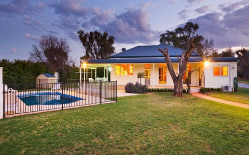 ALLAMBIE - Moore Creek, Tamworth NSW 2340