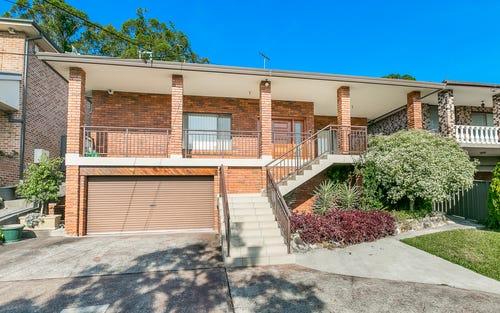 22 Macquarie Road, Earlwood NSW
